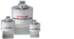 Yarn Hydro Extractor