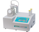 Analab Make Automatic Melting Point Apparatus