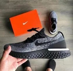 Nike Epic React Flyknit Shoes