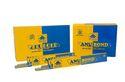 Mild Steel Welding Electrode