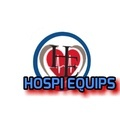 Hospi Equips
