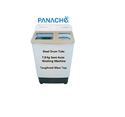 Panache Semi Auto Washing Machine