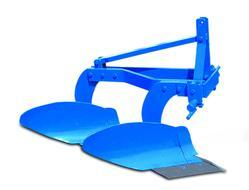 MB Plough For Yuvraj 215