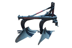 Sada Mould Board Plough