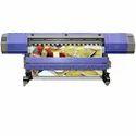 Computer Ink-jet Printer Eco Solvent Printer Maintenance Service, Tamil Nadu