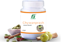 Chywanprash for Adults (Brain Booster)