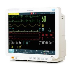 C86 Patient Monitor