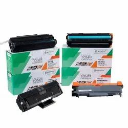 Black Growlam Premium CC388A Laser Toner Cartridge, Model No.: 88A