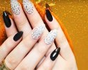 Crystal Manicure - Men & Women