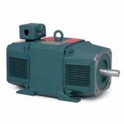 220V D.C Shunt Generator, 220-440 V