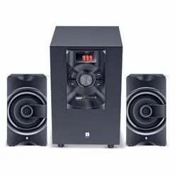 IBall Soundking 2.1
