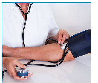 Pre Diabetes Treatment Services in Jayanagar, Bengaluru