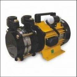 Kirloskar 1 HP Domestic Water Motor Pump