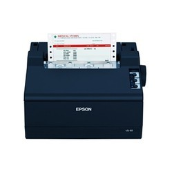 Epson LQ - 50 Dot Matrix Printer