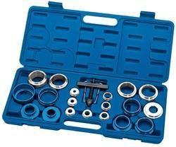 Oil Seals & Tools