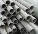 316 Stainless Steel Powder Coated Pipe