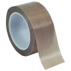 PTFE Coated Fiberglass Tapes MCT