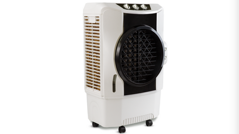 Usha Air King CD703 Air Cooler