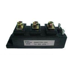 2MB175N- 060 IGBT Module