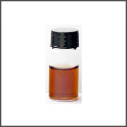 Rhodium III Sulfate