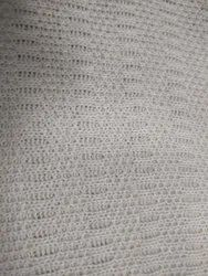 Jacquard Knitted Fabrics for Furnishings