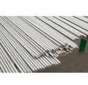 Pure Tungsten Rod & Wire