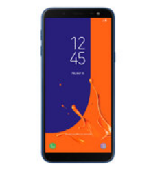 Samsung Galaxy On6 Mobile