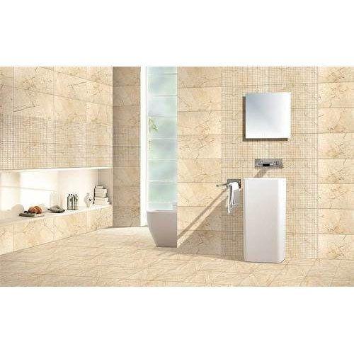Kitchen Tiles Design Kajaria kajaria bathroom tiles designs - bathrooms cabinets