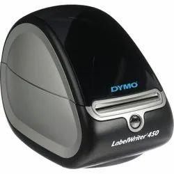 DYMO Label Writer 450