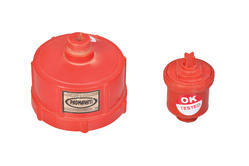 Biogas Water Remover