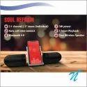 Soul Refrain