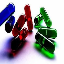 Pharma Franchisee In Aligarh