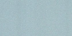 OpuLux Scratch Proof High Gloss- Metallic Blue OLU 123 SP