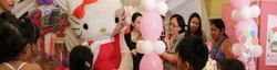 Kitty Party Caterers Service