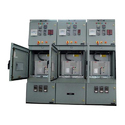 33Kv Indoor Vacuum Circuit Breaker Panel