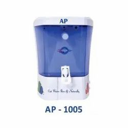 AP 1005 Electric Water Purifier
