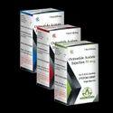 Octreotide Acetate Injection 50mcg/ 100mcg/ 200mcg