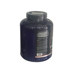 ZNS Powder Food Supplement, For Weight Gainers,Mass Gainers, 5 Kg