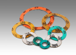 Champion Gasket - Cut Gasket Manufacturer from Ahmedabad