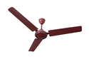Ceiling Fans - Kalptree - Swift 56 (Matt Brown)
