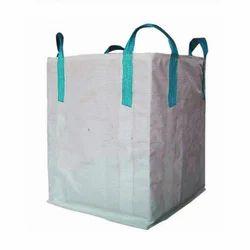 Bolsas Big FIBC Bags