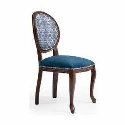 SENLIK Chair