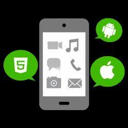 Standard Mobile Banking Application Development, Features: Standard, For Standard