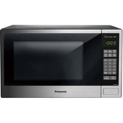 Panasonic Microwave Oven Latest Price Dealers Retailers In India