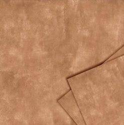 Glaz Vitrified Tiles