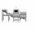 X-Ray For Bulk Products