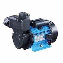 NOVA-F130 Self Prime Regenerative Pumps