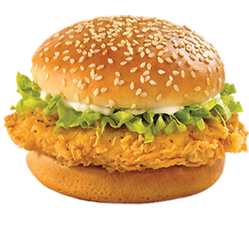 chicken-zinger-500x500.png