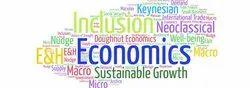 Economics Tuition Classes in Rohini and Pitampura