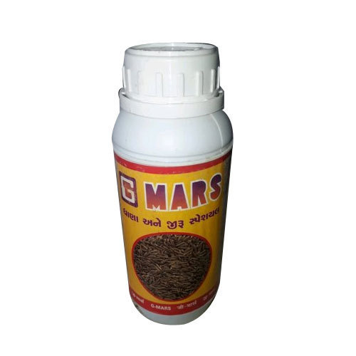 Mars Agrichem Mix Micronutrients For Agriculture